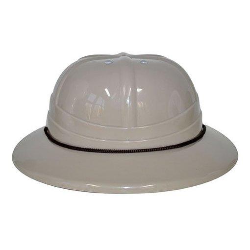 Safari helm