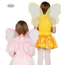 Sprookjes vleugels 50cm