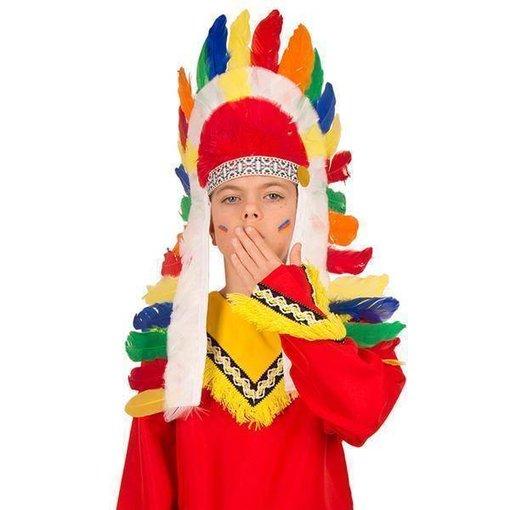 Indianentooi Junior