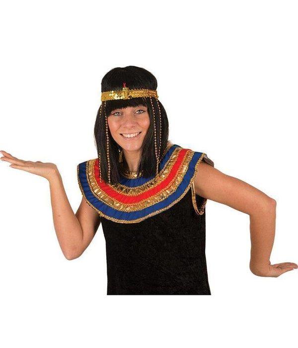 Cleopatra Hoofdband