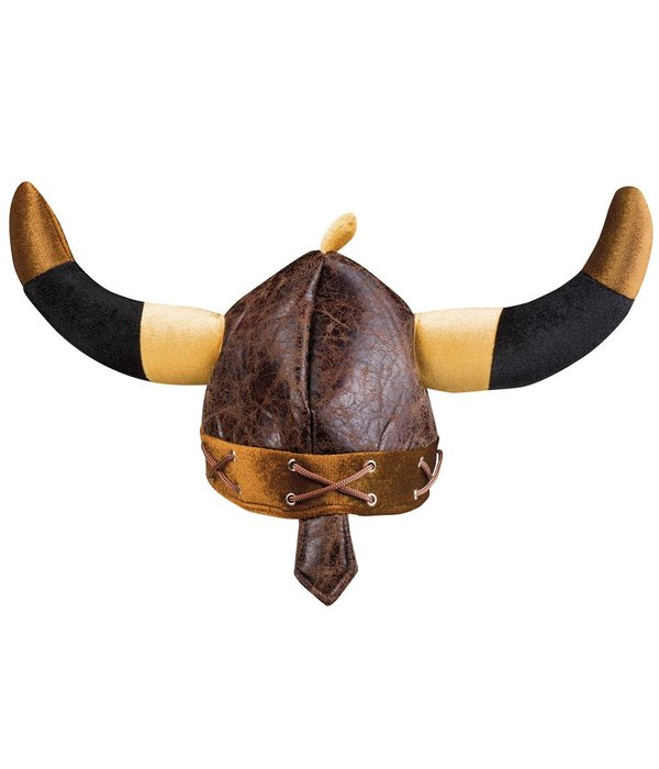 Viking helm Gunnar
