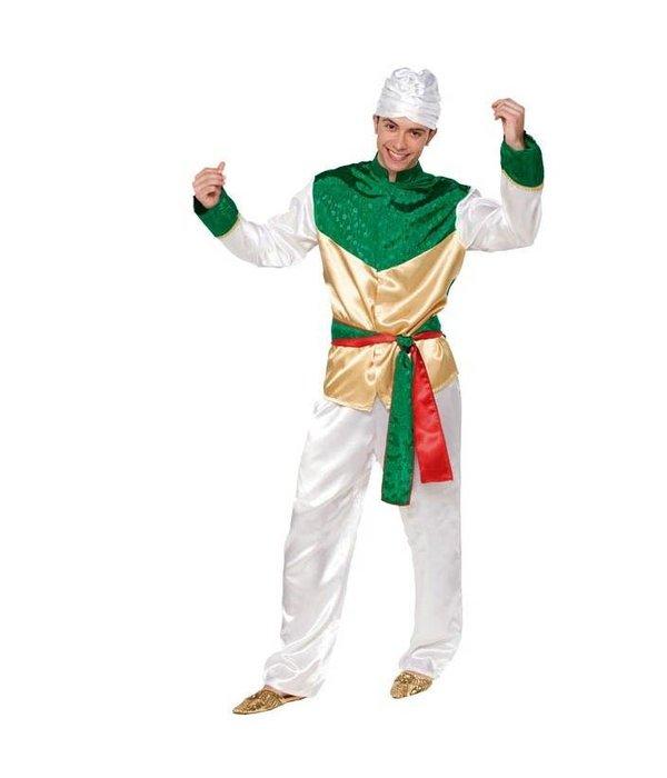 Bollywood Heer Kostuum