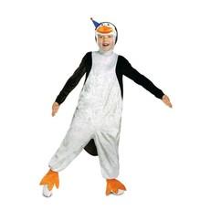 Pinguin Madagascar pakje