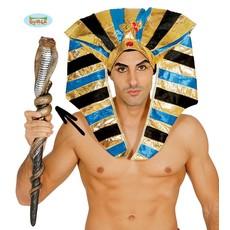 Farao scepter slang 63 cm