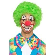 Grote Clownstrik
