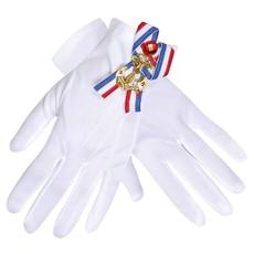 Handschoenen Kapitein