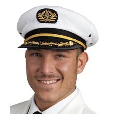 Pet Kapitein Jonah