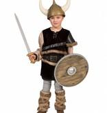Viking Outfit Kind Ragnon