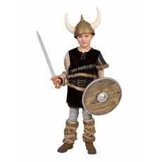Viking Outfit Kind Ragnon