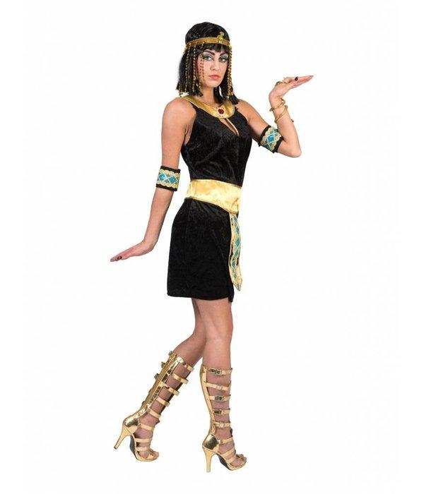Cleopatra verkleedkostuum