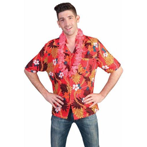 Hawaii blouse Heaven