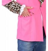 Colbert Panter Pink
