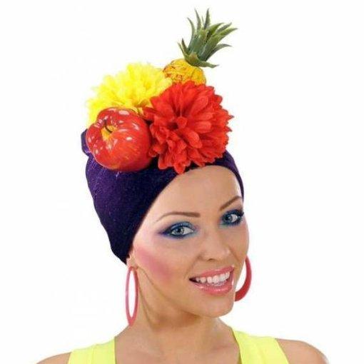 Fruithoed Carnaval