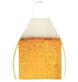 Bier schort