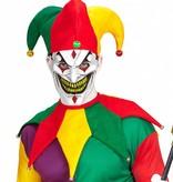 Joker Verkleedset