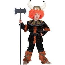 Viking Verkleedpak Jongen