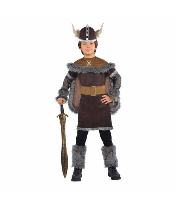 Viking pak kind