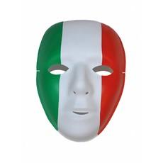 Masker Italie pvc