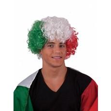 Krulpruik Italie