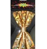 Strik hologram goud