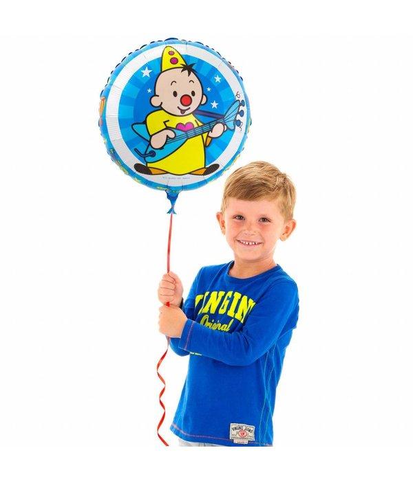Folieballon Bumba 46cm