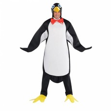 Funny Pinguin pak