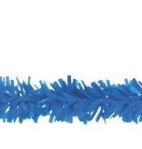 Guirlande Blauw 10 meter
