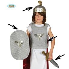 Romeinse set 4-delig kind