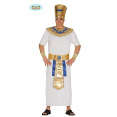 Farao pak man