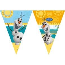 Olaf Frozen Slinger - 2 meter