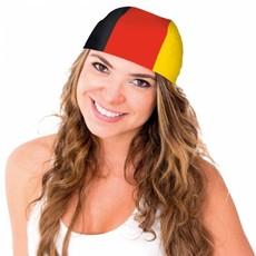 Duitse Bandana