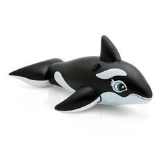 Orka opblaasbaar 193x119 cm