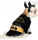 Batman dierenkostuum