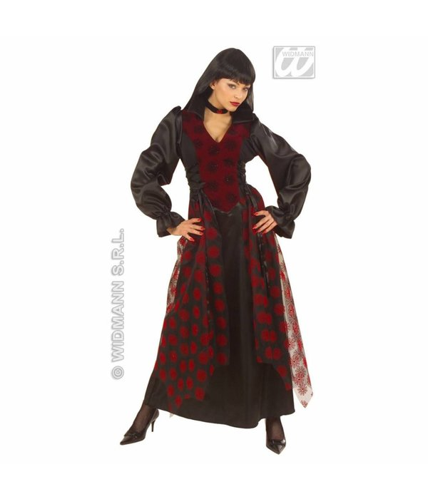 8e96251749a01f victoriaanse-dames-vampier-royal-lady-kostuum.jpg