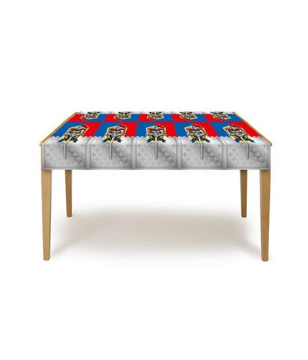 Ridder Tafelkleed 130x180cm