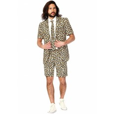 Summer The Jag Zomer kostuum
