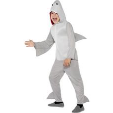Haaienpakje kind