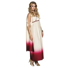Godin Venus kostuum dames
