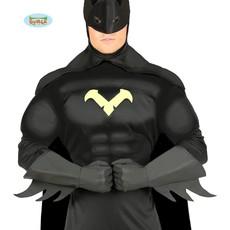 Batman Hanschoenen