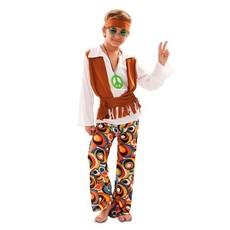 Hippie outfit junior