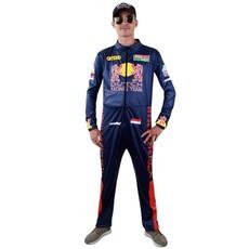 Formule 1 Racepak Volwassenen