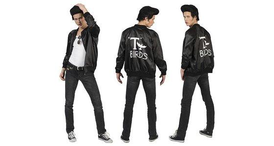 T-Birds jas