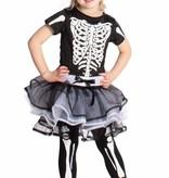 Skelet Jurkje Kinderen