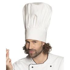 Koksmuts Chef deluxe