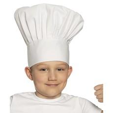 Kinderkoksmuts Chef deluxe