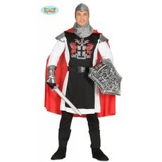 Ridder kostuum heren Gareth