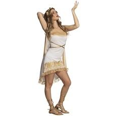 Dames kostuum Grieks Filia