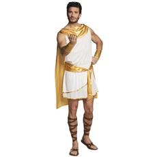 Grieks Herenkostuum Apollo