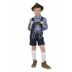 Halloween Verkleedkleding Kind.Goedkope Verkleedkleding Kind Online Feestbazaar Nl