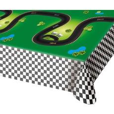 Formule 1 Tafelkleed - 130x180cm